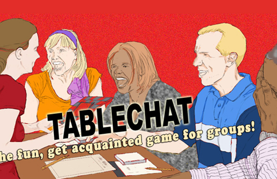 Tablechat-1