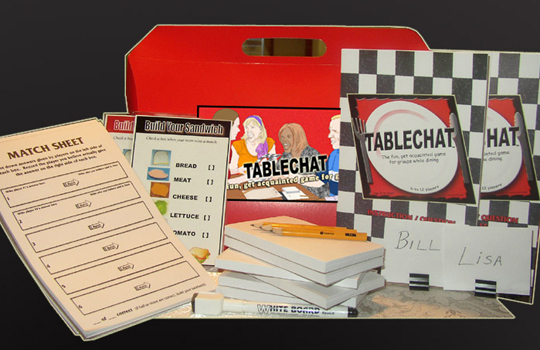 Tablechat-4
