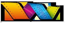 Wingames logo