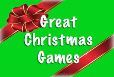 GreatChristmasGames1