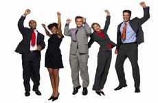 happy-workers1