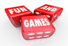 Pic-FunGames-5