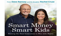 pic-smart-money-book