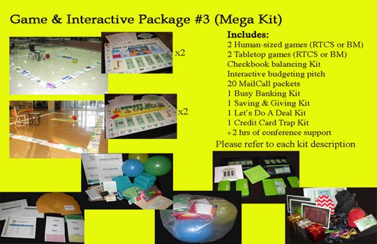 GamePkg3-pic1